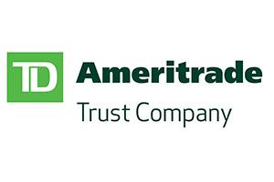 partners_ameritrade