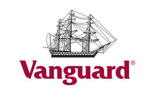 partners_vanguard