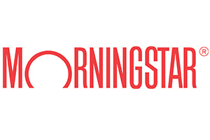 Morningstar, Inc