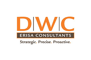 DWC_4c-low-res-865x450