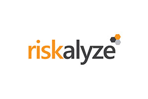 riskalyze_3000px_300dpi_LOGO