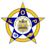 fop_logo