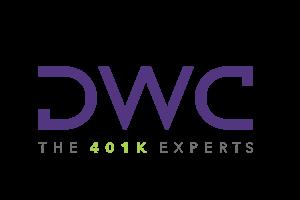 DWC Erisa Consultants